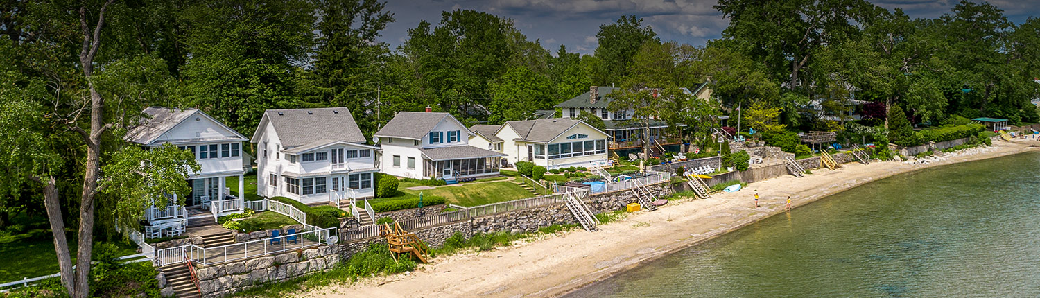 Incredible Fort Erie Homes And Waterfront Properties For Sale On Lake Complete Home Design Collection Papxelindsey Bellcom